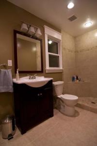Bathroom Remodel   DoItYourself.com