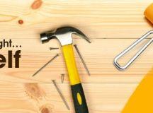 DIY Home Improvement Information - Doityourself.com