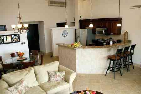 Alquiler casa Grande Barata en Alajuela Centro  habitaciones Alajuela Capital Urbanizacion Gregorio  Doplim  14841