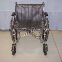 Broda Chair Aluminum Adirondack Chairs Used Guardian Easy Care 2000hd Wheelchair For Sale - Dotmed Listing #696724: