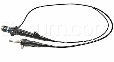New OLYMPUS BF-P60 Bronchoscope Video Endoscopy For Sale