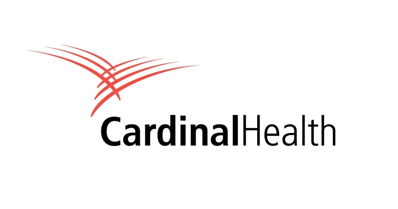 Cardinal announces $6.1 billion cash deal for three