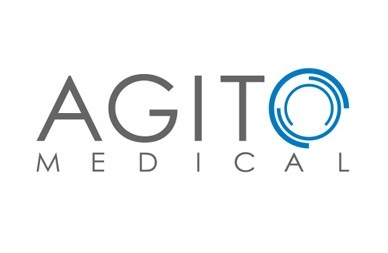 Philips acquires AGITO Medical to ramp up multi-vendor