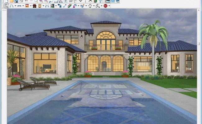 12 Best Landscape Design Software For Windows Mac