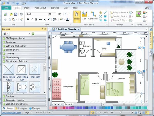 tool to create architecture diagram how set a formal table setting 7+ best floor plan software free download for windows, mac, android | downloadcloud