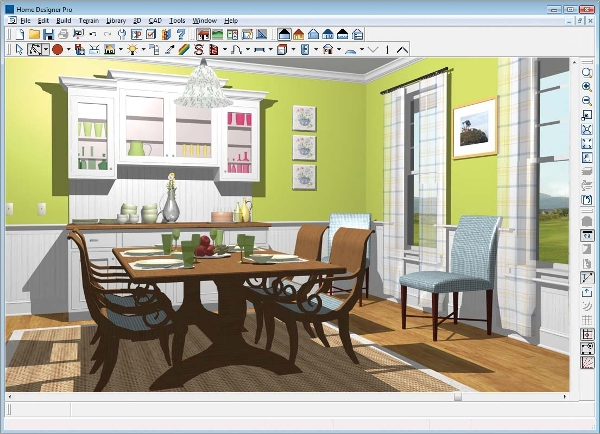 9+ Best Home Remodeling Software free Download for Windows ...