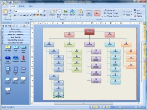 6 Best Wiring Diagram Software Free Download For Windows, Mac, Android   DownloadCloud