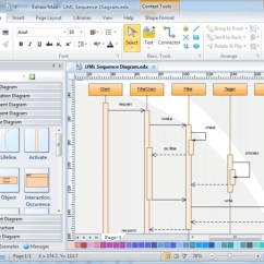 Free Software To Draw Uml Diagrams 1997 Honda Civic Stereo Wiring Diagram Cool Radio S Best 6+ Download For Windows, Mac, Android | Downloadcloud