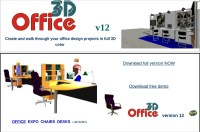 6+ Best Office Layout Software Free Download for Windows ...