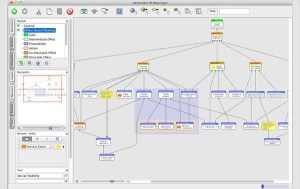 7 Best ER Diagram Tool Free Download