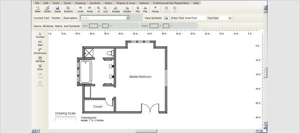 6+ Best Floor Design Software Free Download for Windows