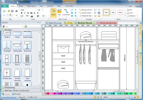 Kitchen Design Tools Mac