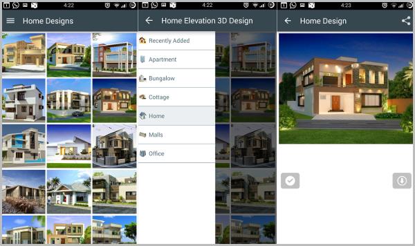 . Best Home Elevation Design Software