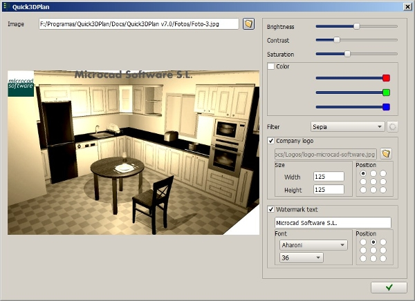 6+ Best Kitchen Design Software Free Download For Windows