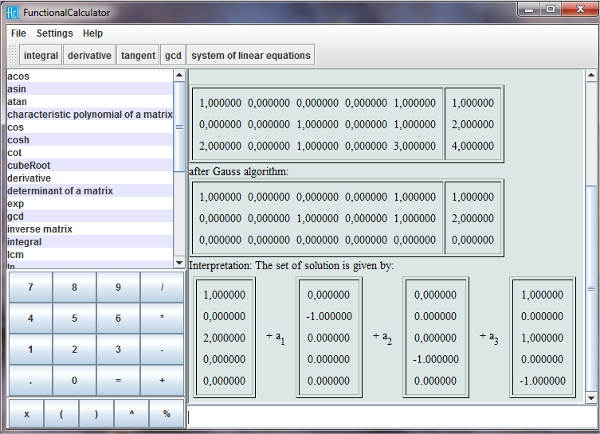 6 Best Partial Derivative Calculator Free Download for