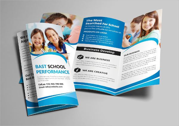 34 Brochure Templates Download DownloadCloud