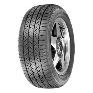 Grand AM Radial G/Ts (Grand Spirit Radial GT) Tires | Down South Custom Wheels