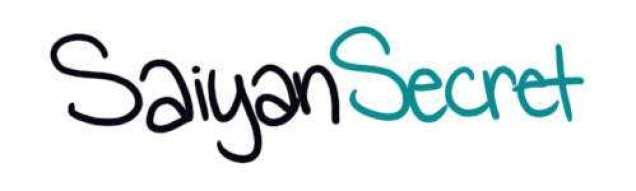 secretsayian