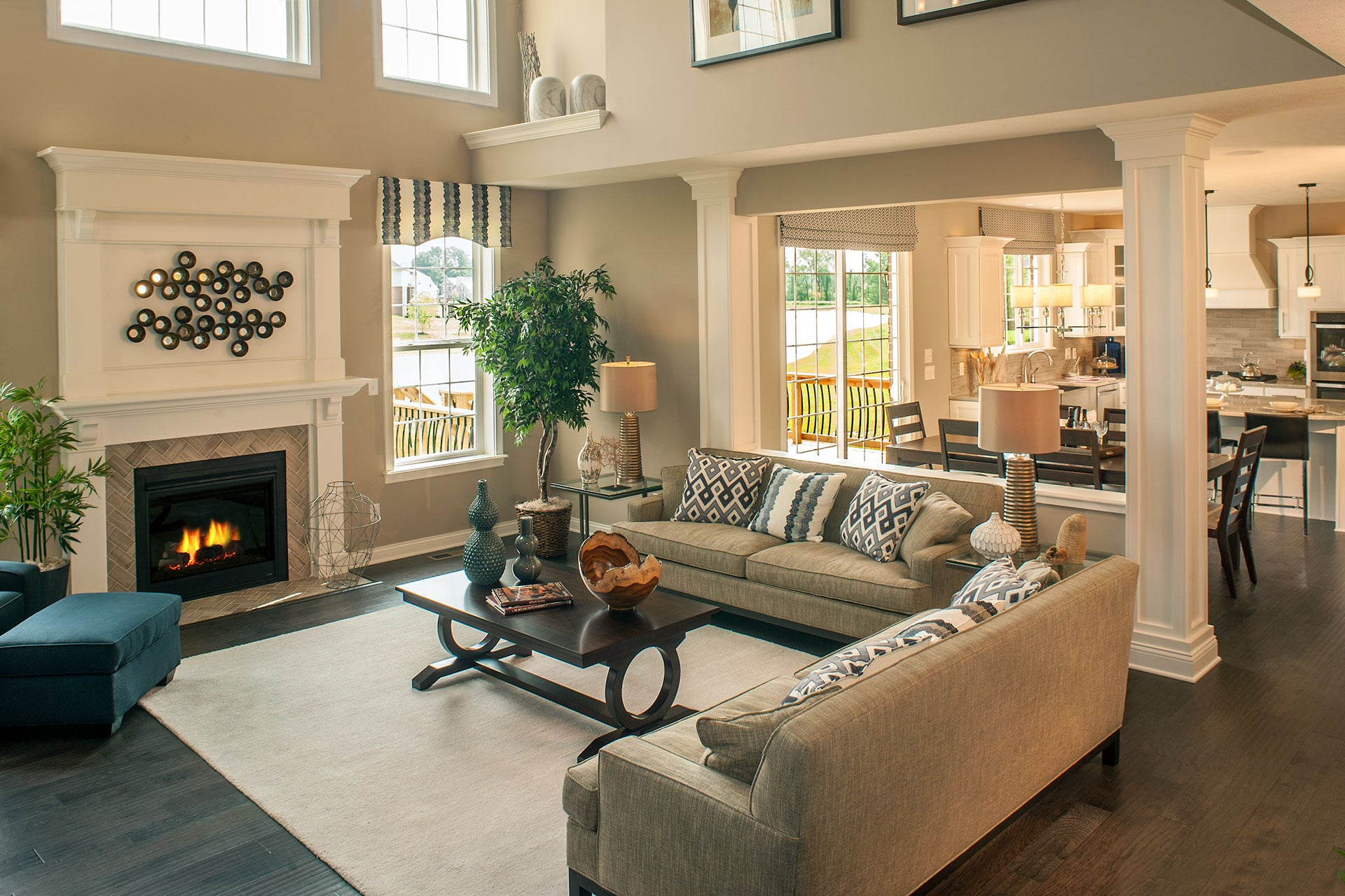 Home Design Indianapolis Room Top Als