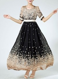 Chiffon Dresses for Women | Cheap Price - Page 4 of 18