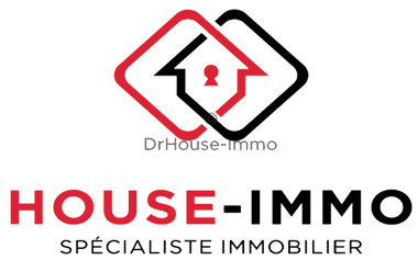 valenciennes dr house immo