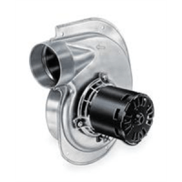 Janitrol Heater Wiring Diagram, Janitrol, Free Engine ...