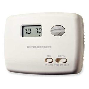 trane weathertron heat pump wiring diagram for refrigerator thermostat mercury zone sensor ...