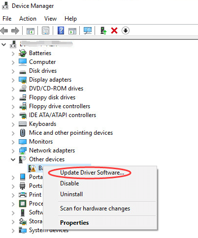 Mengatasi No Device Drivers Were Found Windows 7 Installation Usb : mengatasi, device, drivers, found, windows, installation, SOLVED], Device, Driver, Software, Successfully, Installed