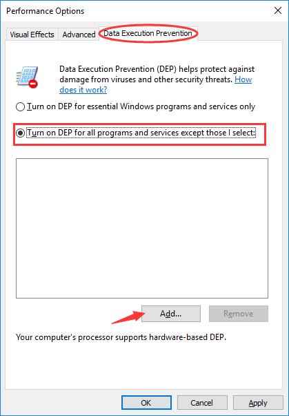 Cara Mengatasi The Application Was Unable To Start Correctly 0xc00005 Windows 7 : mengatasi, application, unable, start, correctly, 0xc00005, windows, 0xc0000005, Error, Windows, Driver