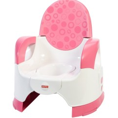 Potty Chairs For Babies Bedroom Hammock Chair Training Toilet Seat Pee Trainer Baby Kids