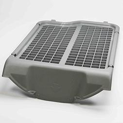 samsung drying rack dc61 02705a