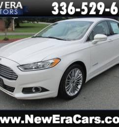 2014 ford fusion hybrid se coming soon  [ 1024 x 768 Pixel ]