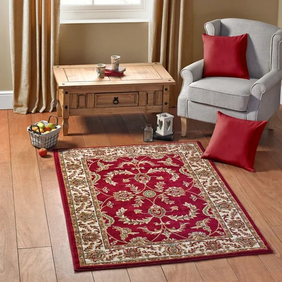 how to choose rug size for living room decorate long skinny legacy | dunelm