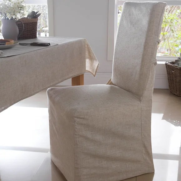 dining chair covers dunelm hanging zippay buy cheap - compare sheds & garden furniture prices for best uk deals