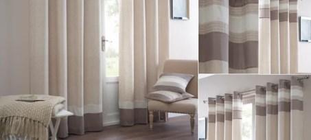 dunelm mill voucher code more based discounts. Black Bedroom Furniture Sets. Home Design Ideas