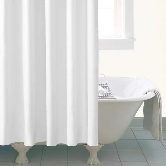 shower curtains shower curtain rails