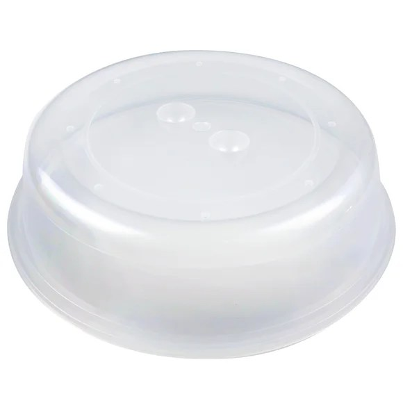 good2heat microwave plate cover