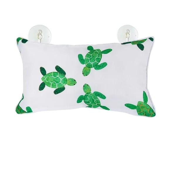 bath pillows dunelm