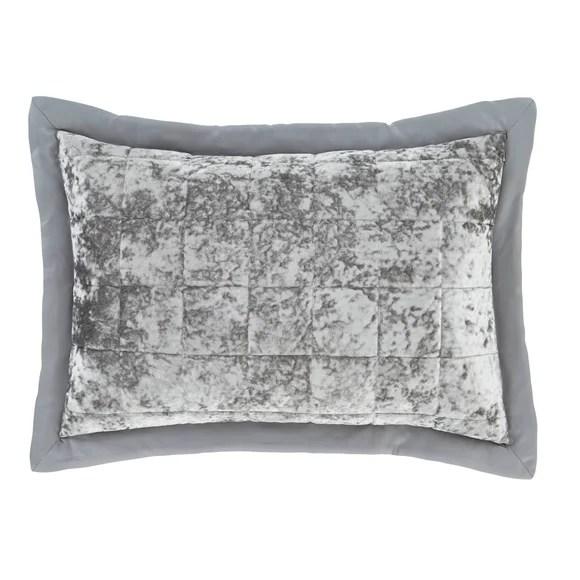 fieldcrest luxury pillow rn17730 vn
