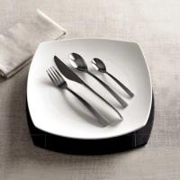 Pausa Dinnerware Collection   Dunelm