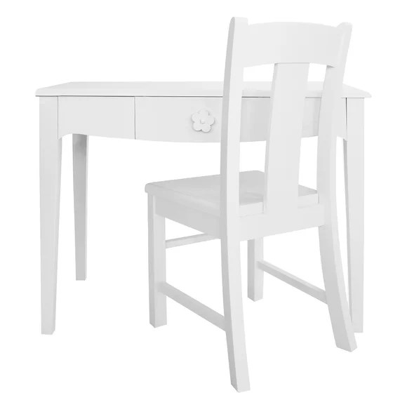 spiderman table and chairs dunelm pottery barn patterson chair desks | office & corner