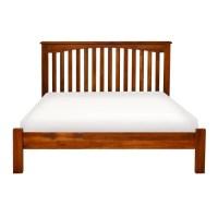 Bedsteads & Headboards | Single & Double Beds, Wooden ...