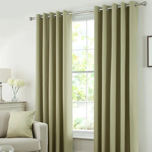 Dunelm Ready Made Curtains Integralbook Com