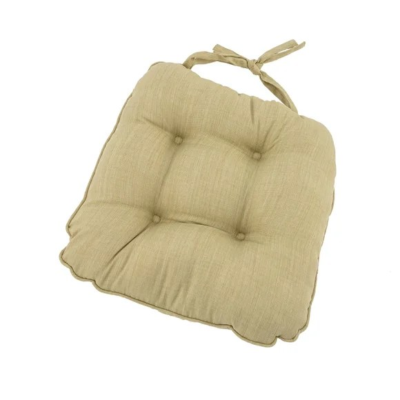 chair seat covers dunelm hanging for kids pads | cushion