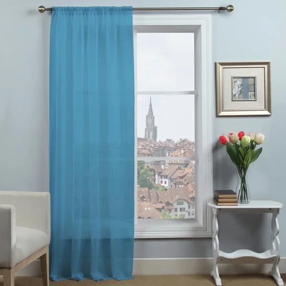 Laura Ashley Voile Curtains. Curtain Fabric Laura Ashley Nrtradiant ...