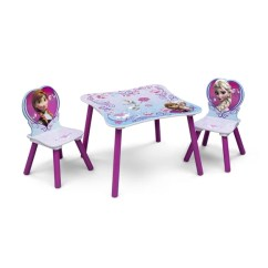 Desk Chair Dunelm Patio Lounge Chairs Lowes Kids' Furniture |