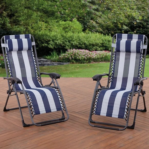 swing chair sydney black wood dining room chairs garden & loungers | patio dunelm