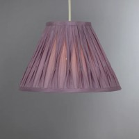 Buy cheap Purple light shade - compare Cosmetics prices ...
