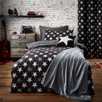 Black duvet cover   Shop for cheap Home Textiles and Save ...