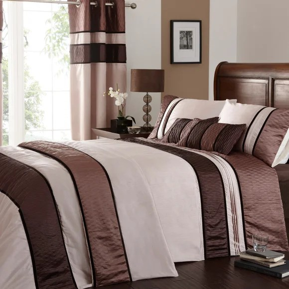 Bedding Sets Matching Bedding Quilt Sets Dunelm